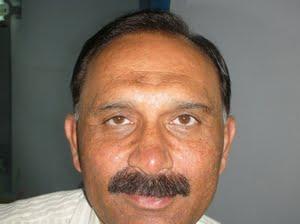 Hair transplant Surgery Multan
